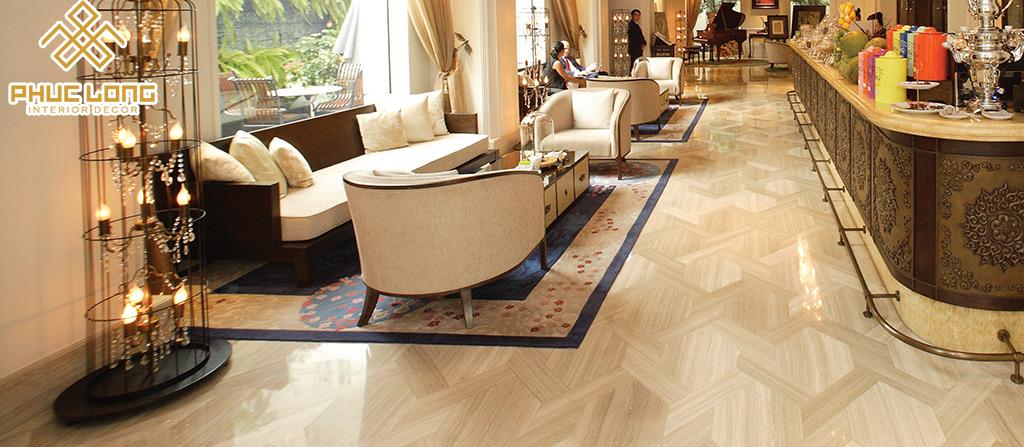 Sàn Gỗ Engineered Sàn gỗ kỹ thuật