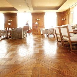 san-go-Soild-Parker-flooring