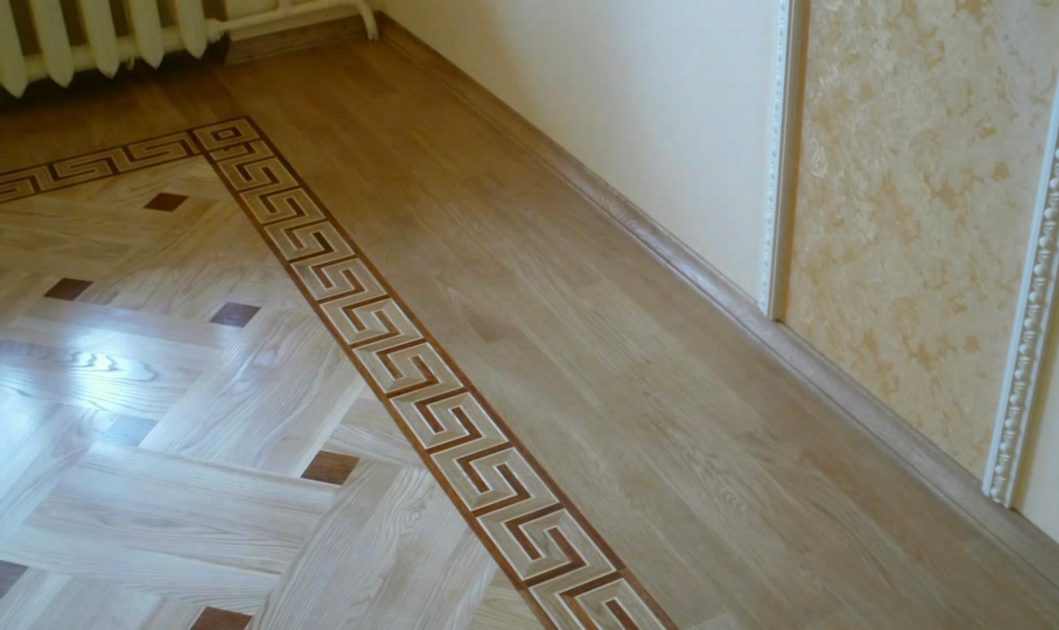 sàn gỗ caro sơn hệ gốc nước phúc long