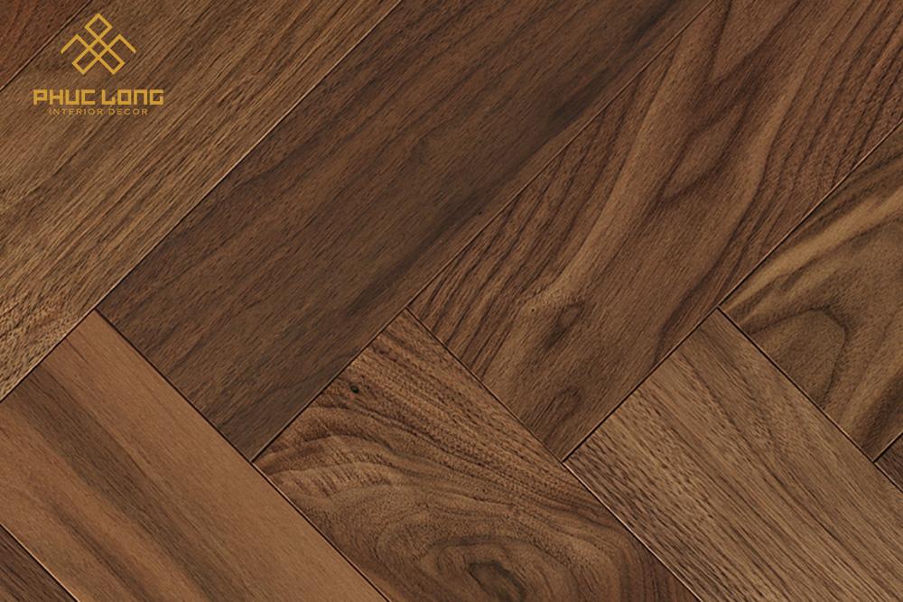 sàn gỗ ghép hình phúc long