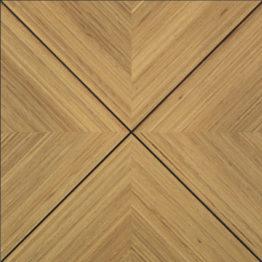 Sàn gỗ hoa văn Areimboldo