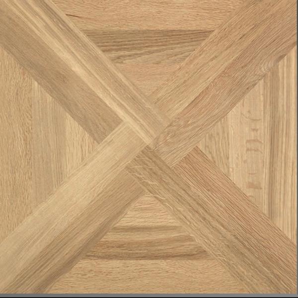 Sàn gỗ hoa văn Bellini