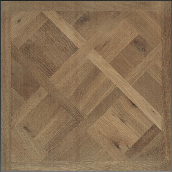Sàn gỗ hoa văn Canova