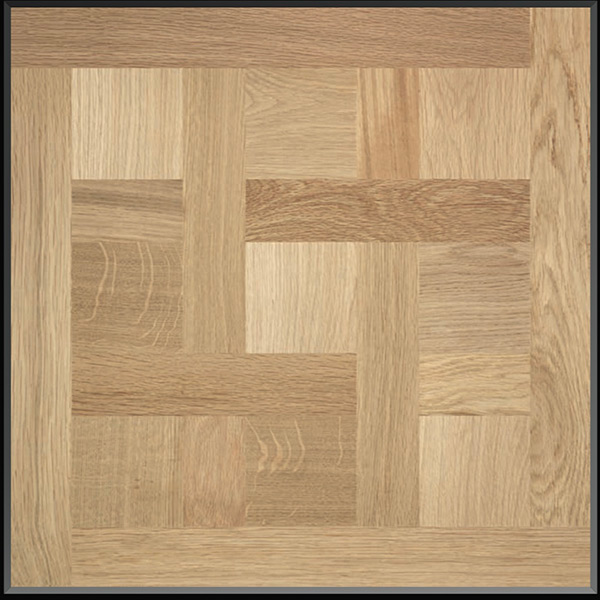 Sàn gỗ hoa văn Laurana