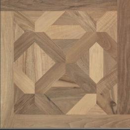 Sàn gỗ hoa văn Leonardo