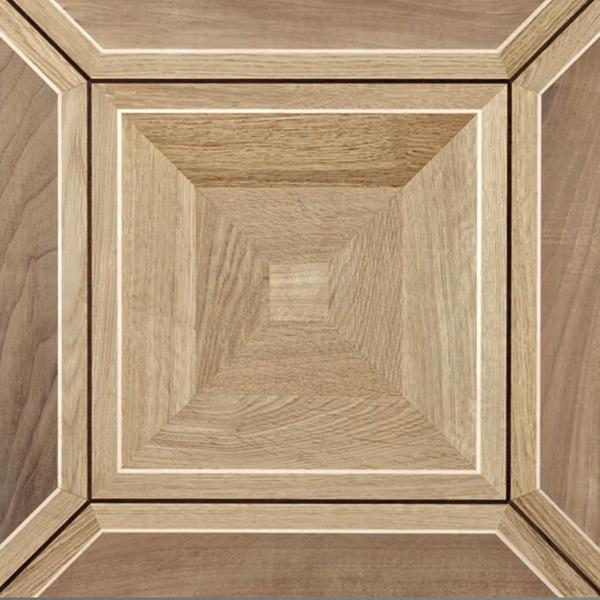 Sàn gỗ hoa văn Ligabue