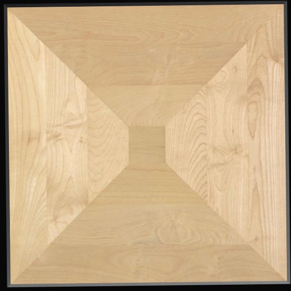 Sàn gỗ hoa văn Lippi