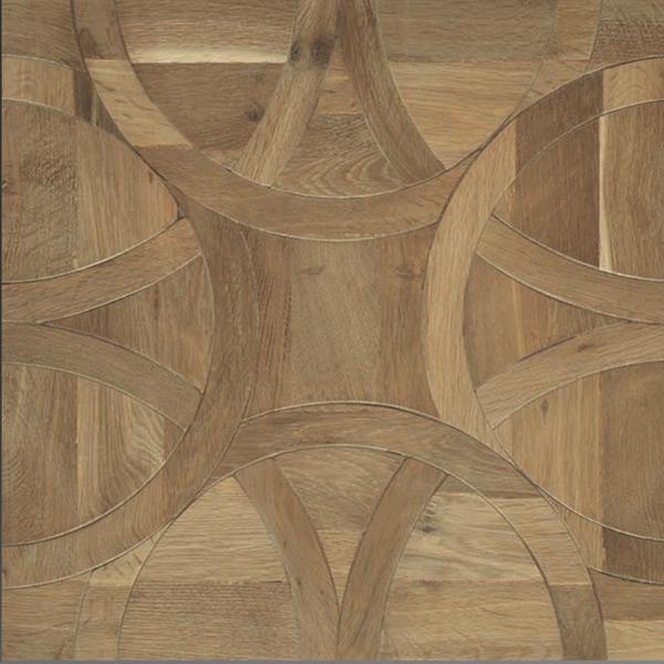 Sàn gỗ hoa văn Michelanghelo