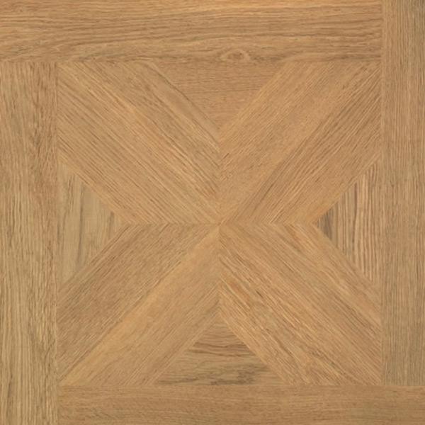 Sàn gỗ hoa văn Monet