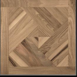 Sàn gỗ hoa văn Pomodoro