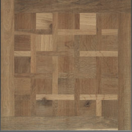 Sàn gỗ hoa văn Vanvitelli