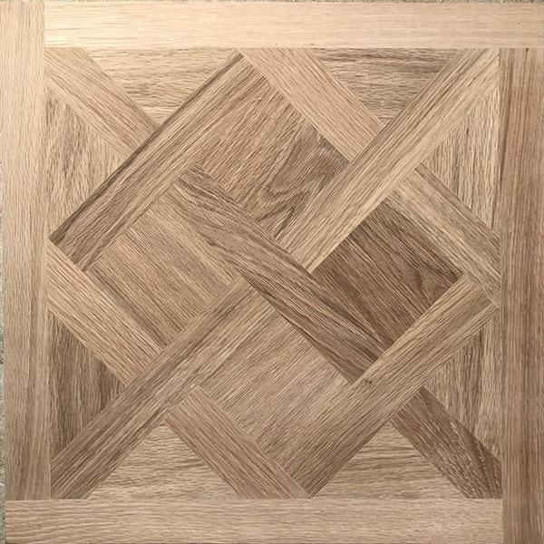 Mẫu sàn gỗ hoa văn 2021 PL002