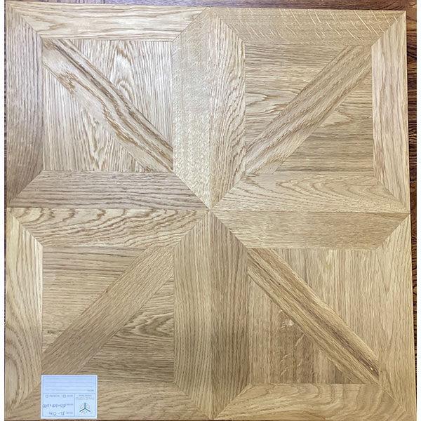 Mẫu sàn gỗ hoa văn 2021 PL003